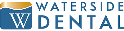 Waterside Dental Port Charlotte Logo
